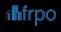 FRPO Logo